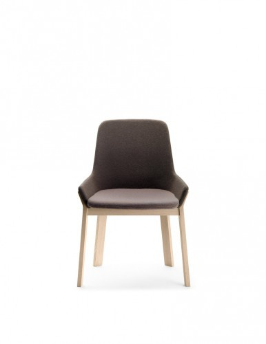 Office Chair 06852